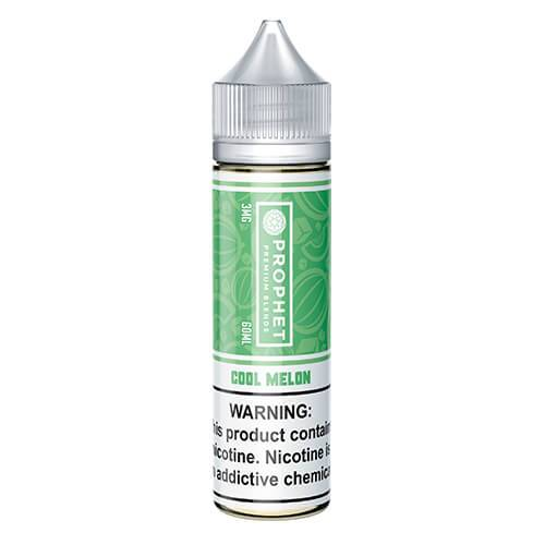 Cool Melon by Prophet Premium Blends 60ml