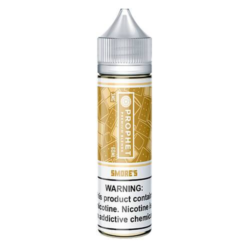 Smore's by Prophet Premium Blends 60ml