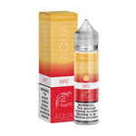 Rapid by AQUA Tobacco E-Juice 60ml