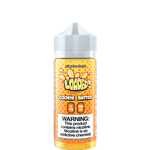 Cookie Butter by Loaded E-Juice 120ml