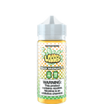Melon Milkshake by Loaded E-Juice 120ml