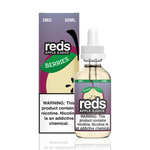 Berries Apple by Reds Apple E-Juice 60ml