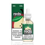 Watermelon Apple by by Reds Apple E-Juice 60ml
