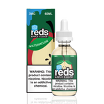 Iced Watermelon Apple by Reds Apple E-Juice