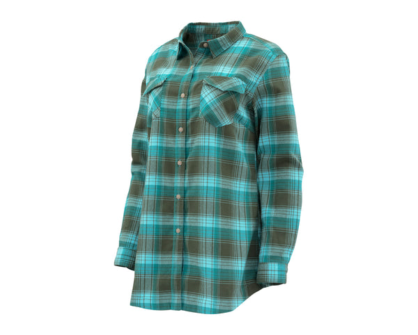 Simms Women's Sunrise Tunic