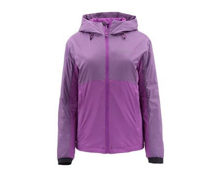 Patagonia Women's Cap Air Bottoms