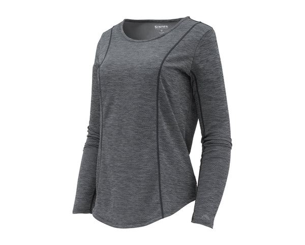 Simms Women's Lightweight Core Top