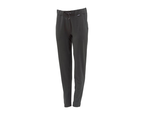 Simms Women's Midlayer Fleece Bottom