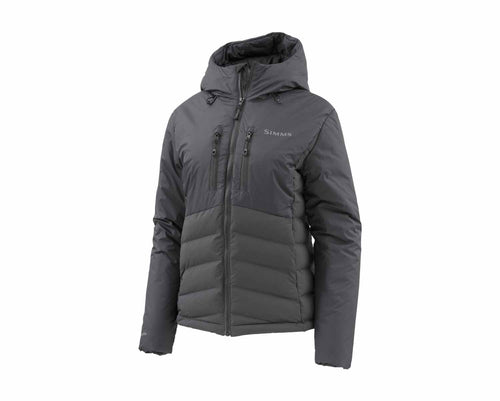 Simms Women's West Fork Jacket