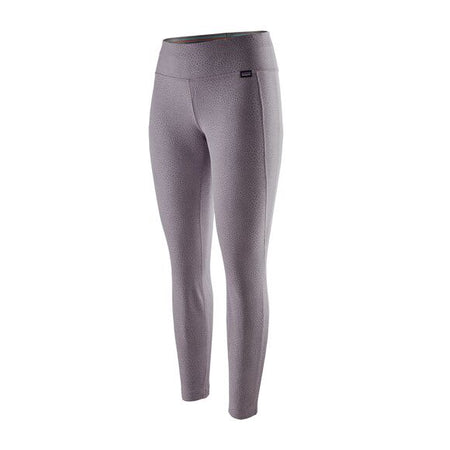 Simms Women's Lightweight Core Bottom