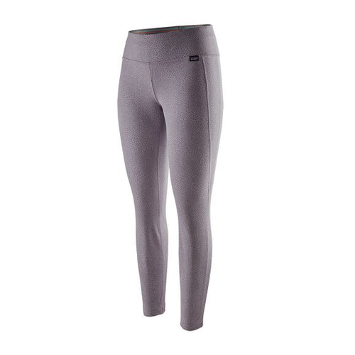 Patagonia Women's MW Capilene Bottoms
