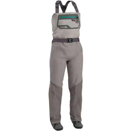 Simms Women's G3 Guide Wader