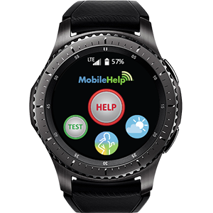 CES 2018: MobileHelp® Features New Lines of Emergency Response Wearables - Company announces new product solutions created in collaboration with Samsung and Trelawear