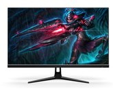 Epic Gamers PM25BFN FHD Freesync TN Monitor - 240Hz
