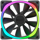 NZXT Aer RGB140 Triple Pack 140MM RGB Case Fan