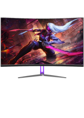 Epic Gamers YM270UR15Q WQHD Freesync IPS Monitor - 144Hz
