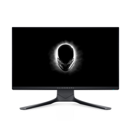 Dell Alienware 25
