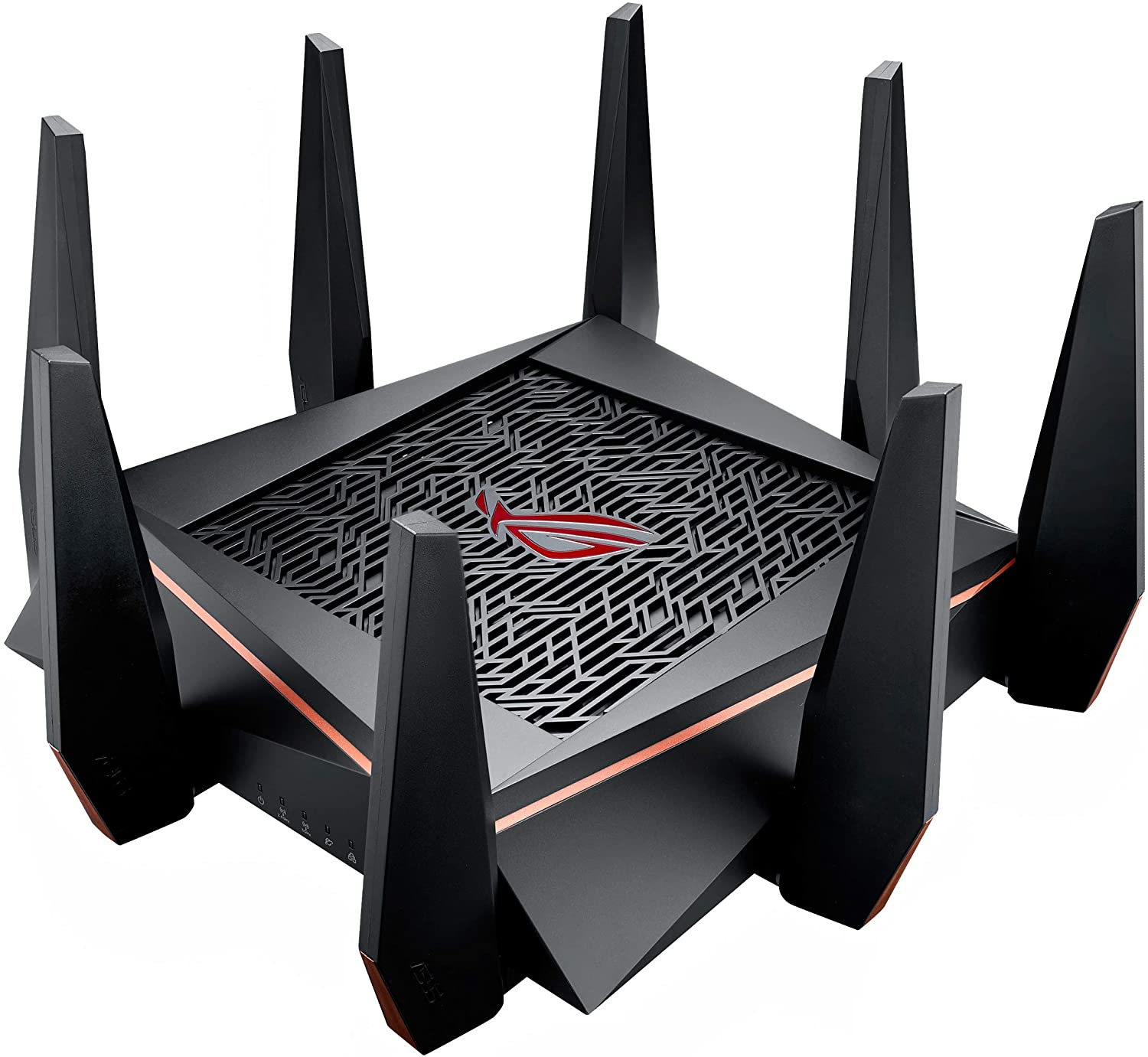 Asus ROG Rapture GT-AC5300 Extreme Gaming Router