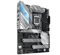 Asus ROG Strix Z590-A Wifi Motherboard - Store 974 | ستور ٩٧٤