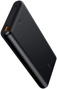 AUKEY XD26B 26800mAh USB-C Power Bank Quick Charge-Black - Store 974 | ستور ٩٧٤