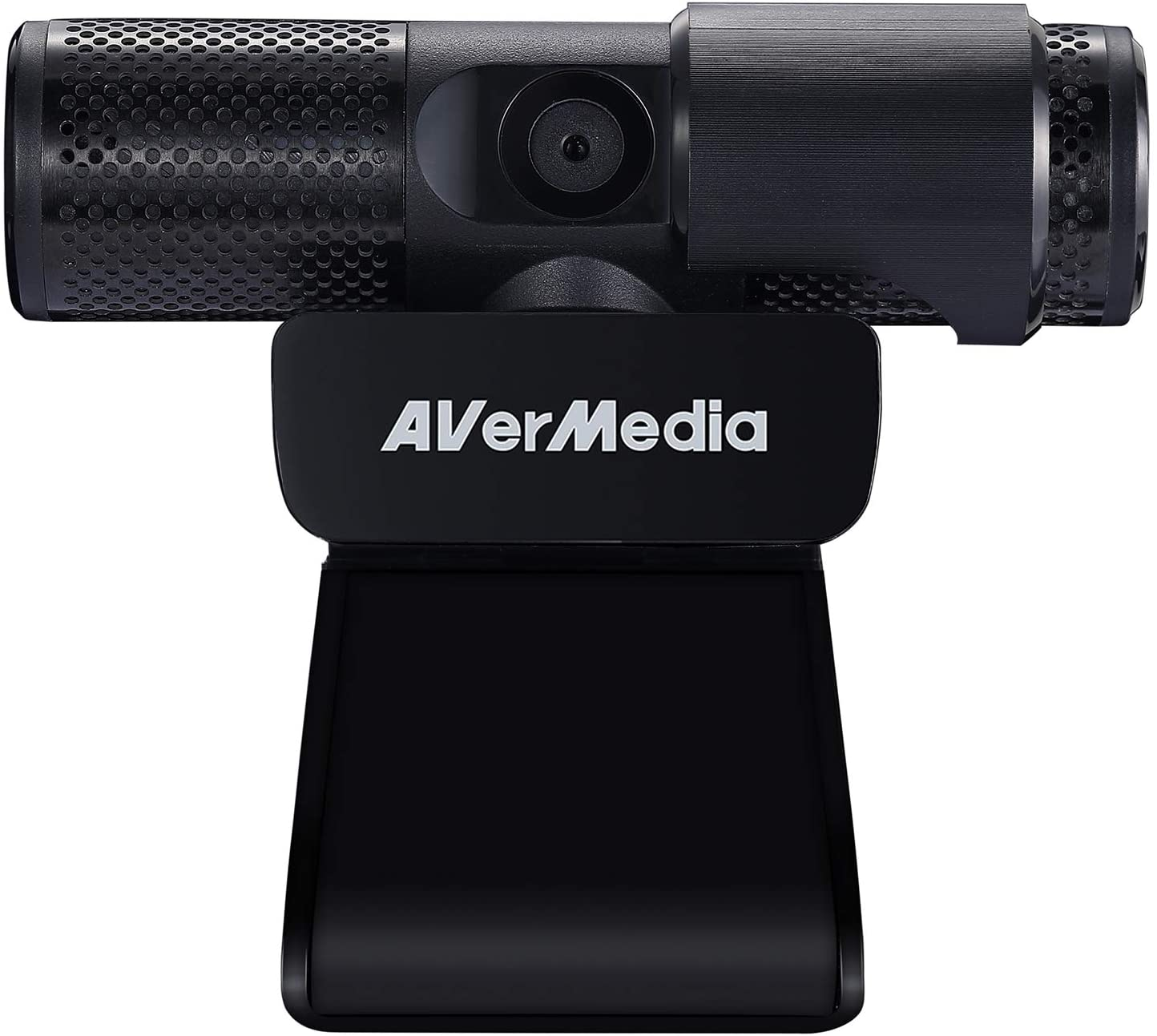 AVerMedia PW313 Live Streamer Camera