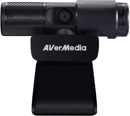 AVerMedia PW313 Live Streamer Camera - Store 974 | ستور ٩٧٤