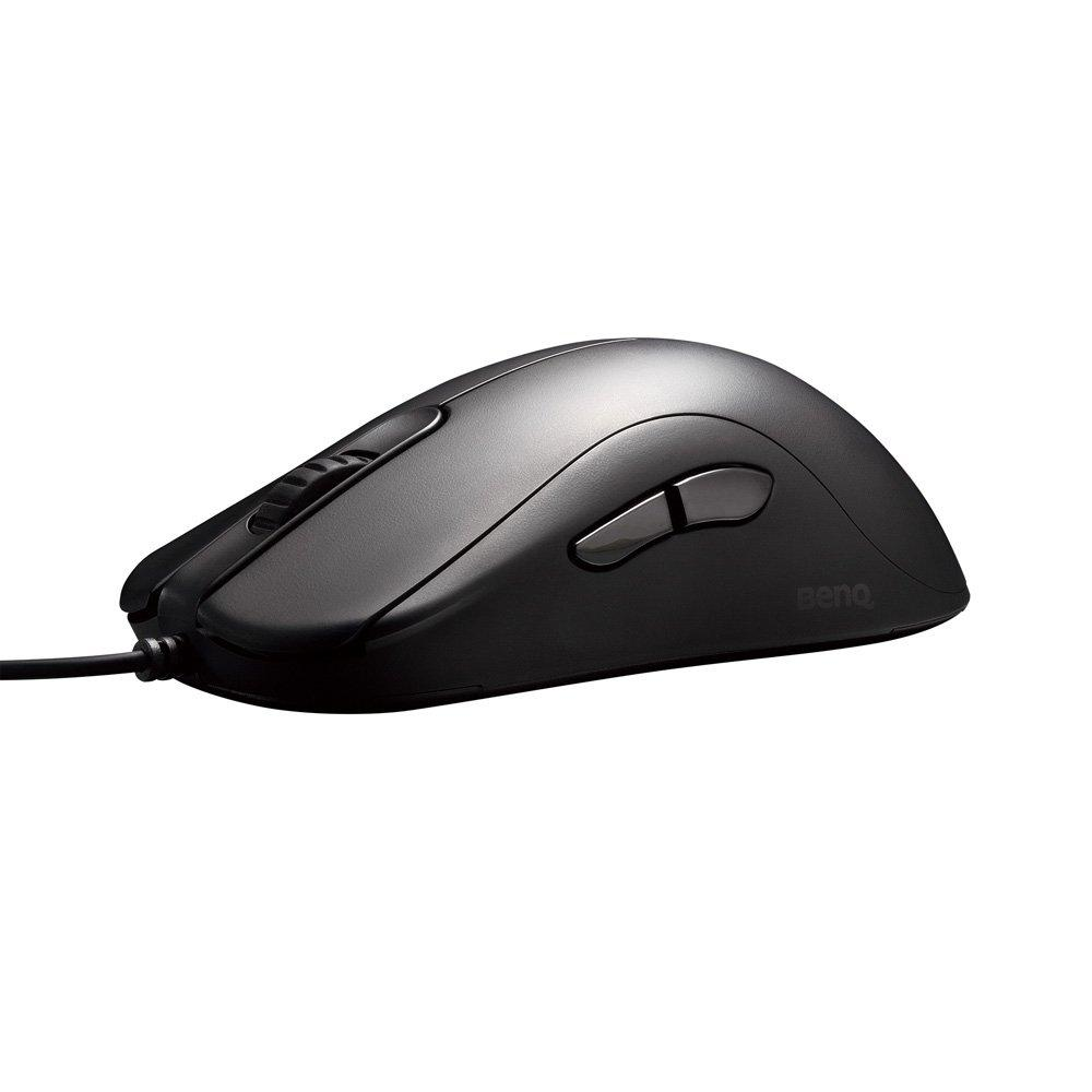 BenQ Zowie ZA12 Ambidextrous Gaming Mouse - Wired
