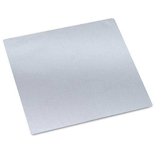Cool Laboratory Liquid Ultra Thermal Pad - 1 Pack
