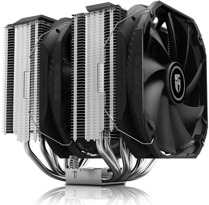 DeepCool Assassin III Air CPU Cooler - Store 974 | ستور ٩٧٤