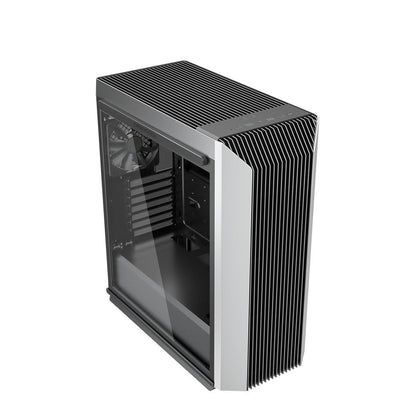 DeepCool CL500 Mid-Tower ATX Case High Airflow Mesh Case - Store 974 | ستور ٩٧٤