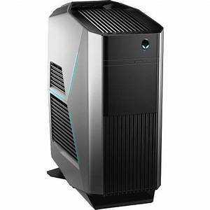 Dell Alienware Aurora Gaming Desktop (AUR-ALNW-1286C)