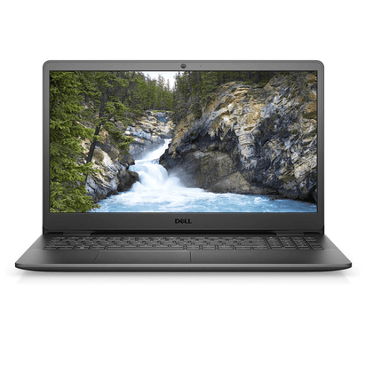 Dell Inspiron Laptop 15 3000 Ci3/4GB/1TB/15.6