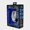 Dragon War ELE-G10 Aries Gaming Mouse - Wired