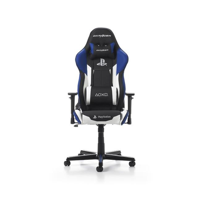DXRacer Gaming Chair - Playstation