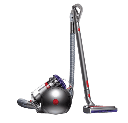 Dyson CY26 Animal Vacuum Cleaner - Store 974 | ستور ٩٧٤