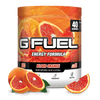 GFuel Energy Formula -  Blood Orange 280g