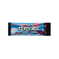 G Fuel Energy Formula - Ragin' Gummy Fish (Single Serving) - Store 974 | ستور ٩٧٤