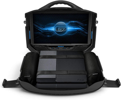 GAEMS G190 Vanguard 16