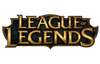 League of Legends EUR 20
