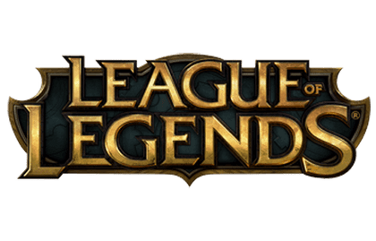 League of Legends Euro 50 - Store 974 | ستور ٩٧٤