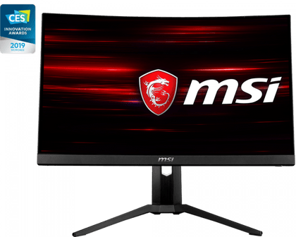 MSI MAG271C Optix 27
