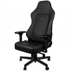 Noblechairs Hero Gaming Chair -Black Edition - Store 974 | ستور ٩٧٤