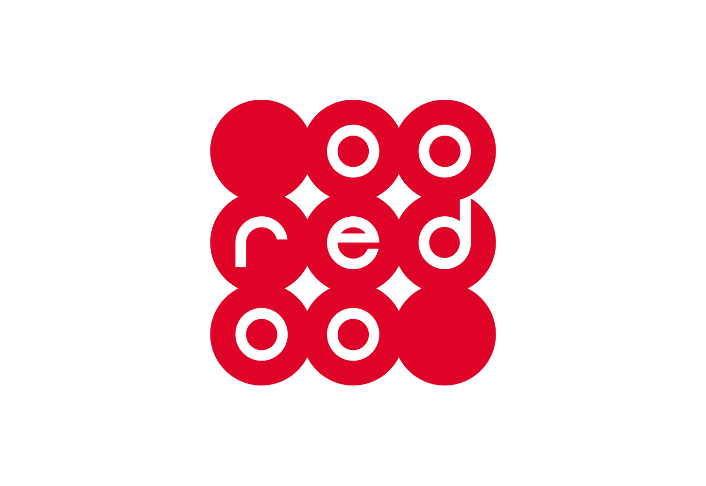 Ooredoo Data Q30