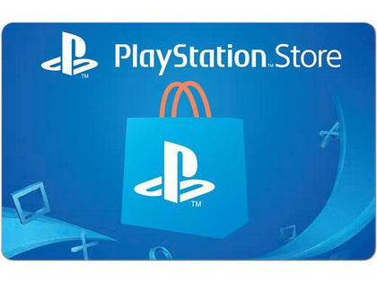 Playstation USA $20 - Store 974 | ستور ٩٧٤