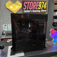 ( Pre-Owned ) Gaming PC Intel i9 7900x w/ GTX 1060 6GB - Store 974 | ستور ٩٧٤