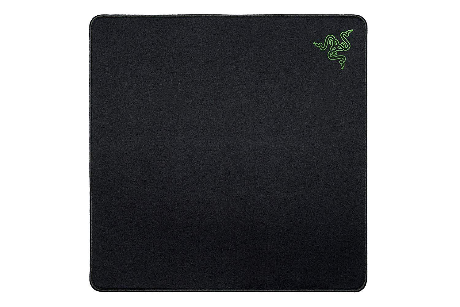 Razer Gigantus - Cloth Esports Gaming Mouse Mat