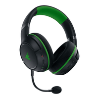 Razer Kaira Pro Wireless Headset for Xbox - Black - Store 974 | ستور ٩٧٤