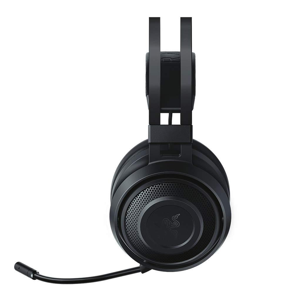 Razer Nari Essential Gaming Headset - Wireless
