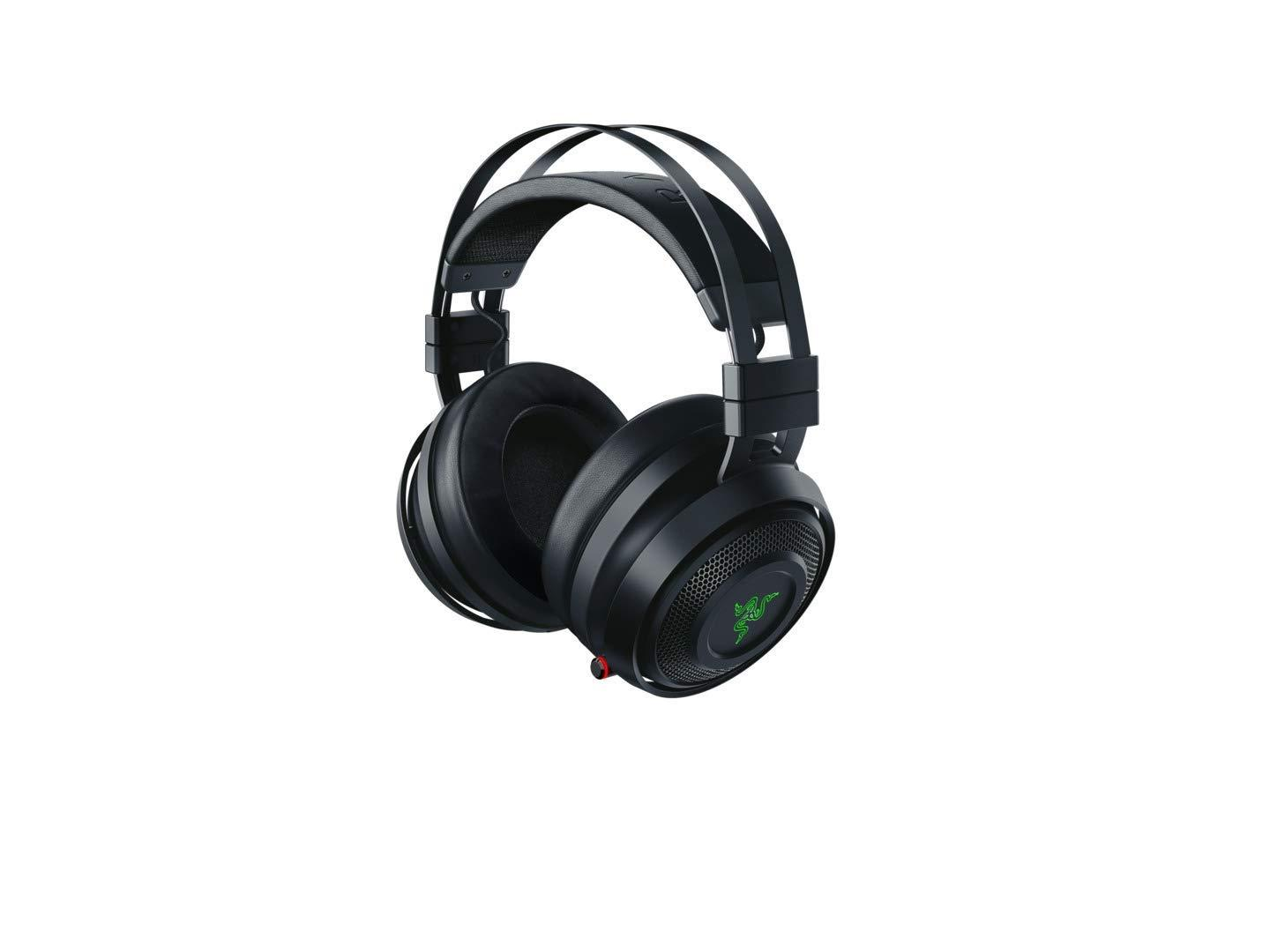 Razer Nari Gaming Headset - Wireless
