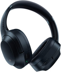 Razer Opus Wireless Headphones-Midnight Blue - Store 974 | ستور ٩٧٤